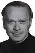 Lars Fjällskog, Fjällis