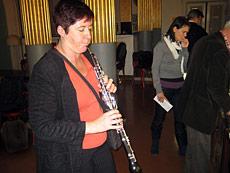Backa Katarina Eriksson