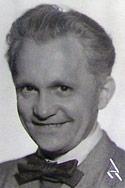 Carl Achatz