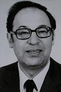 Josef Grünfarb