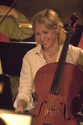 Kati Raitinen
