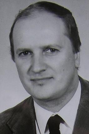 Ulf Engström, violin I