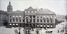 Gustav III:s operahus