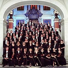 Kungliga Hovkapellet 2005