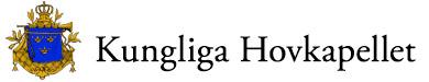 Kungliga Hovkapellets emblem