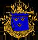 Hovkapellets_emblem_77x80px