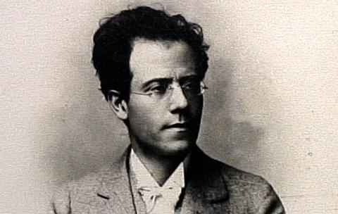 Gustav Mahler-festival 2010