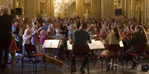 Stockholmskvartetten