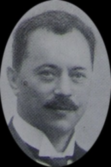 Emil Trobäck