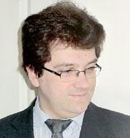 Andrej Nikolaev