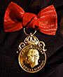 Kungliga Hovkapellets medalj