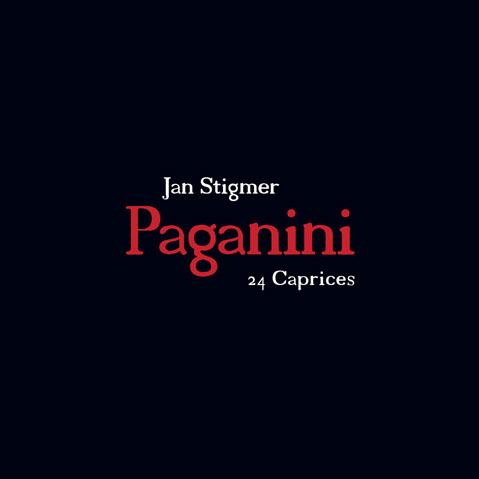stigmer_skivomslag_paganini_24_capricer