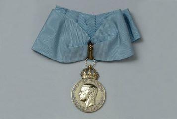 medalj-litart