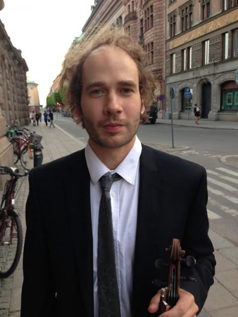 Aleksander_Satterstrom2